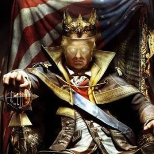 King President