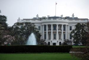 The President's Castle